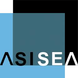 LOGO ASISEA web